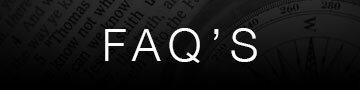 GGAM FAQ's