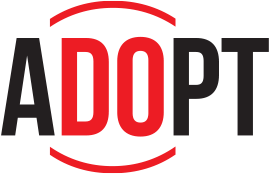 GGAM Adopt Logo